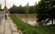 Ruszył remont mostu na Wisłoce w Jaśle