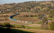 Powstaje Krajowy Program Kolejowy