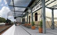 Rozbiorą linię 209 na odcinku Kowalewo – Brodnica