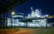 ZA Puławy: Powstanie blok gazowo-parowy za ponad 1 mld zł