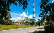 Prezes Elektrobudowy: 700 kontraktów w ciągu roku [cz.2]