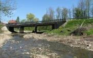 Skanska wybuduje most w Gronkowie