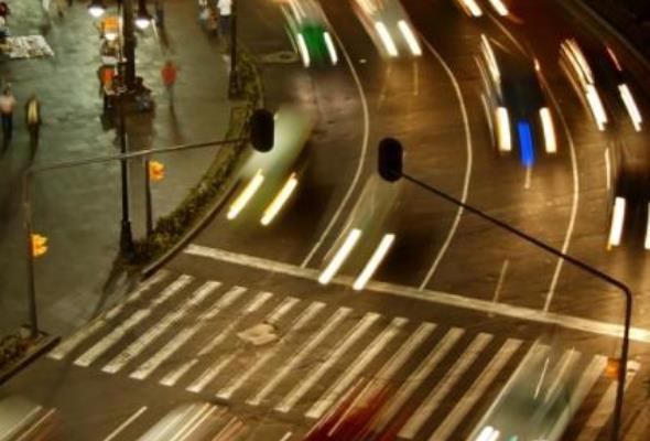 Konsultacje społeczne projektu Strategii Rozwoju Transportu
