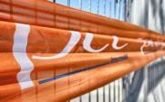 Sprzedaż akcji PCC Intermodal