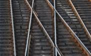 8 zarządców infrastruktury kolejowej w Polsce