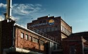 DB Schenker dostarczy węgiel do Elektrociepłowni Pruszków