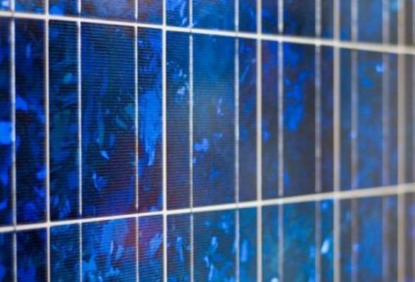 Zielone światło dla zielonej energii
