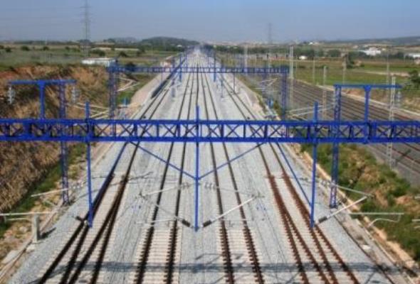 Szybkie pociągi będą mogły zjeżdżać z linii KDP