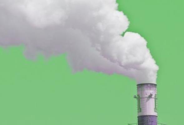 NFOŚiGW: Pakiet umów energetycznych zrealizowany