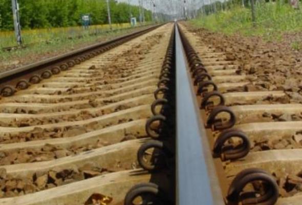 Formind poinformuje o budowie zintegrowanego transportu w Krakowie