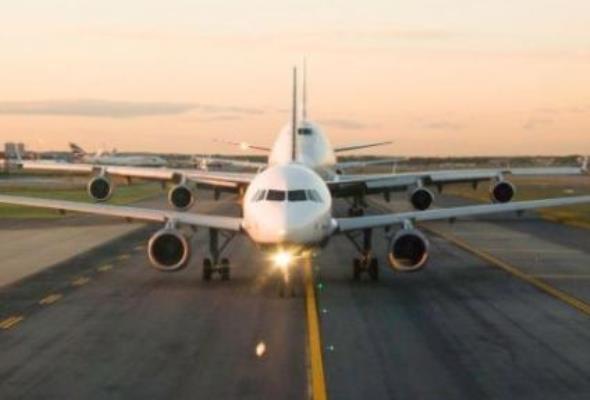 Doświadczenia sektora lotniczego z obsługi ruchu podczas Euro 2012