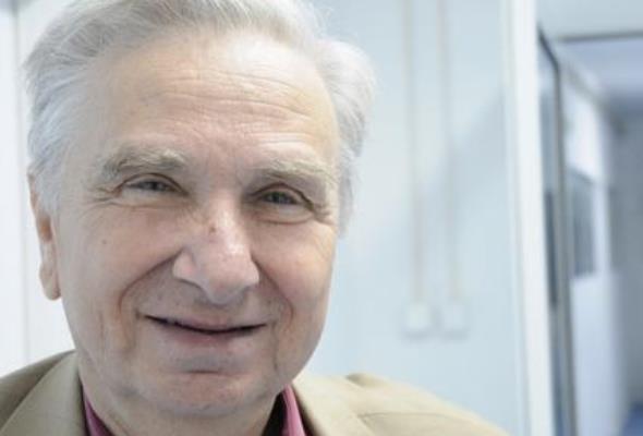 Dobrzyński: Decyzja Niemiec do szybkiej zmiany