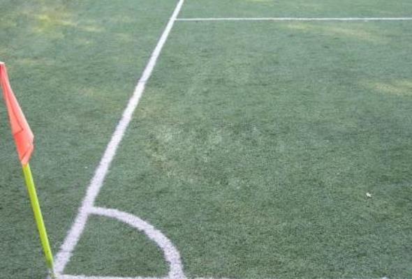 NIK: Jest postęp, są też zagrożenia dla Euro 2012