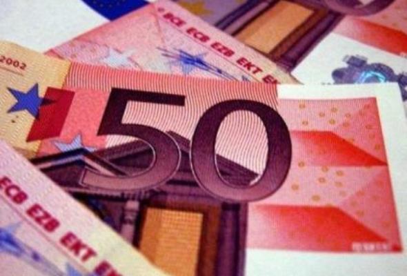 KE przeznacza 200 mln euro na TEN-T