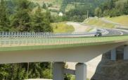 PKD: kryzys w budownictwie drogowym dopiero nadchodzi
