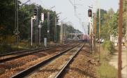 PLK: W lutym umowa na modernizację linii do Lublina