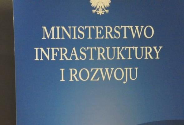 Realizacja nowego POIiŚ z udziałem pięciu instytucji