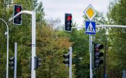 Warszawa: 0,5 mln zł rocznie na media narodowe zamiast na bezpieczeństwo na drogach