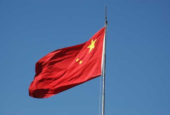 Chiny chcą inwestować w infrastrukturę Europy Środkowej i Wschodniej