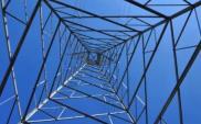 Energa: 755 mln zł zysku netto w 2011 r.