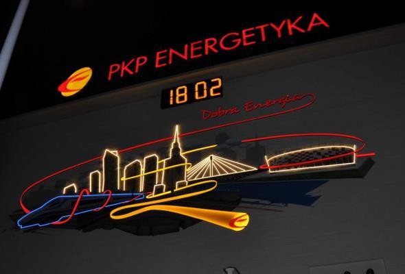 Raport o PKP Energetyce po prywatyzacji