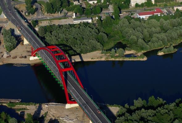 Energopol – Szczecin z najkorzystniejszą ofertą na S12 do Puław