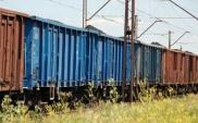 DB Schenker dostarcza węgiel dla PGE GiEK