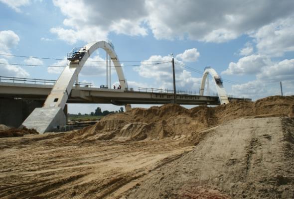 Kujawsko-Pomorskie: GDDKiA otworzyła oferty na budowę S5 Szubin – Jaroszewo