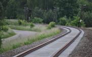 Jednym głosem w sprawie linii kolejowej Podłęże – Piekiełko