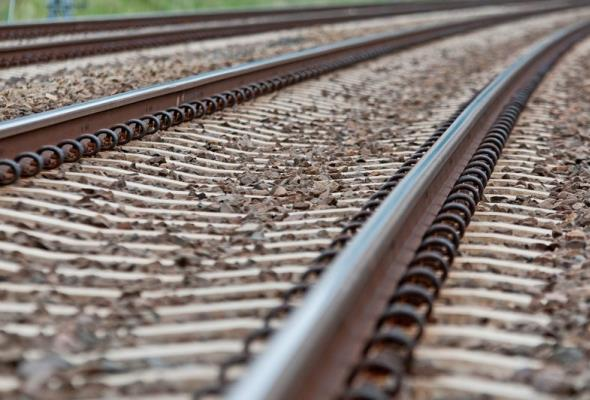 Jest przetarg na linię kolejową do Lublina