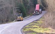 Podkarpackie: Rusza przetarg na budowę nowego odcinka DW-881