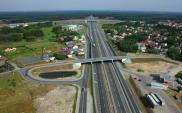 Budimex wybuduje drogę strategiczną dla Lublina