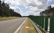 Lubuskie: Miasta potrzebują obwodnic wraz z przeprawami przez Odrę