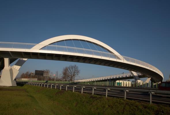 S11 w Wielkopolsce: Trwają prace projektowe
