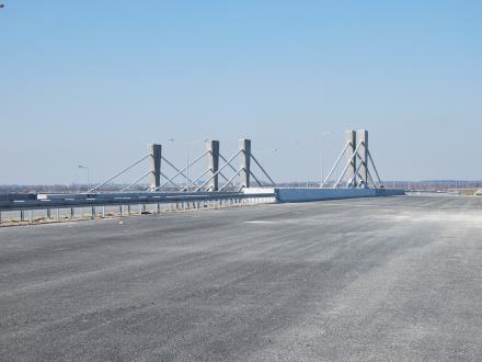 Łódzkie: To kiedy ta autostrada?