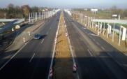 Zachodniopomorskie: Budimex z kolejną umową na S6, tym razem Płoty – Kiełpino