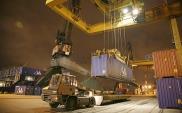 Gdańsk: Port poddaje kolejne tereny pod dzierżawę