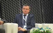 Jerzy Polaczek: Musimy lepiej wykorzystać środki unijne, by przyspieszyć pociągi