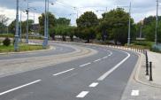 Wrocław: Inwestycje pisane palcem na wodzie