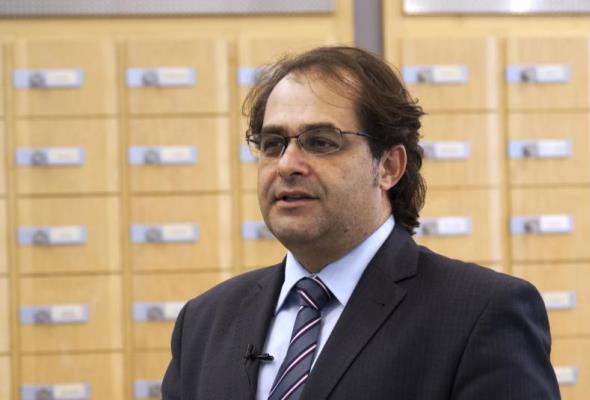 Gróbarczyk: Rządy PO były katastrofą dla żeglugi śródlądowej