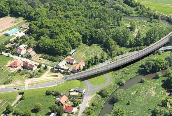 Wrocław: Podsumowanie inwestycji w 2015 roku