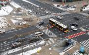 Pracowity rok warszawskich drogowców. Jakie plany na 2017 r.?
