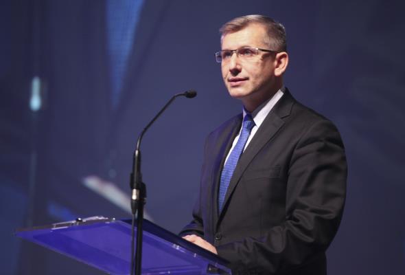 Prezes NIK: PPP zastąpi fundusze unijne