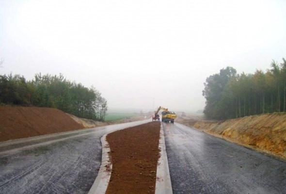 Opolskie: Budowa dwóch nowych obwodnic ruszy w tym roku