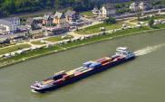 Polska żegluga śródlądowa na szarym końcu Europy