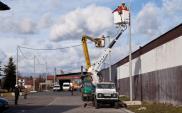 Śląskie: Powstała pierwsza w Polsce mobilna linia energetyczna