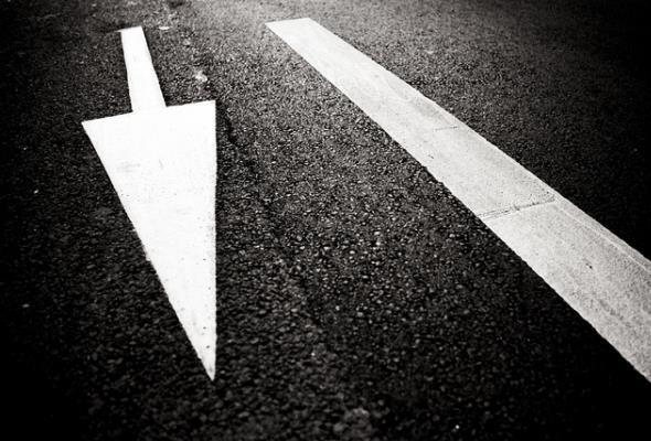 OECD: Polska ma duże potrzeby infrastrukturalne