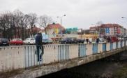 Gliwice: Nad Kłodnicą powstanie nowy most