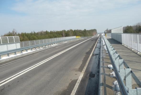 Łódzkie: Opoczno dostanie 7 mln zł na rozbudowę sieci drogowej