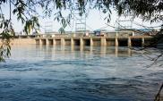 Energa: Polska w niewielkim stopniu wykorzystuje potencjał rzek